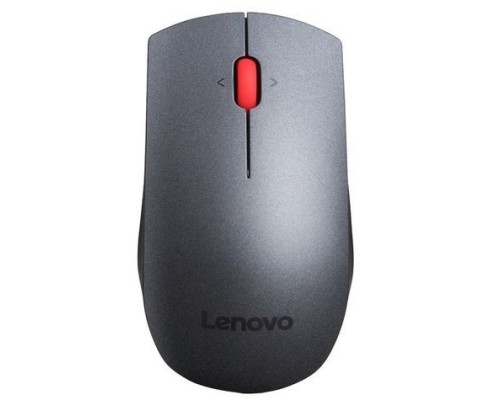Lenovo 4X30H56886 Professional Wireless Laser Mouse,