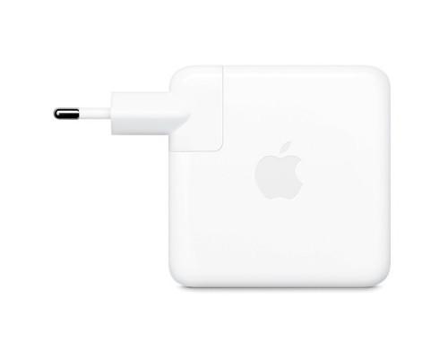 Аксессуар MRW22ZM/A Apple 61W USB-C Power Adapter