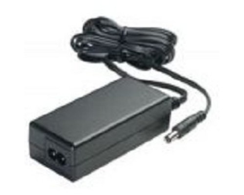 Polycom 2200-46170-122 Universal Power Supply for VVX 300, 310, 400, 410.1-pack, 48V, 0.4A, Continental European power plug.
