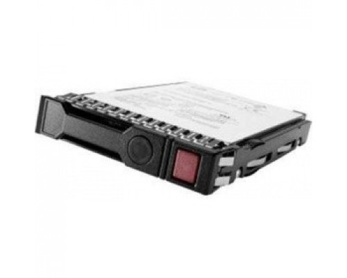 HP 1TB 3.5(LFF) SATA 7,2K 6G HotPlug LP DS Midline (for Apollo, DL20/ML30/ML110/DL325/ML350 Gen10) (861686-B21)