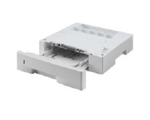 Опция Kyocera Кассета для бумаги PF-3110 M3145dn/M3645dn/M3145idn/M3645idn/M3655idn/M3660idn, 500 л.