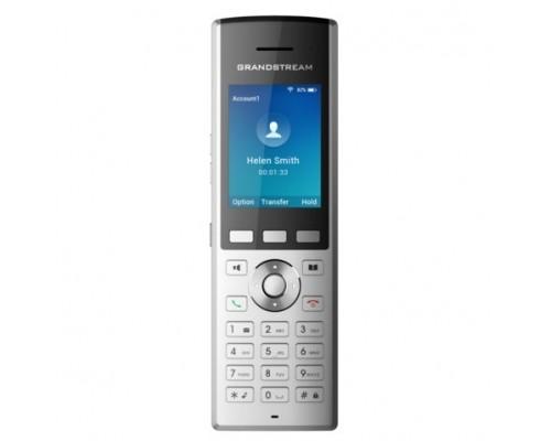 Grandstream WP820 WiFi телефон SIP