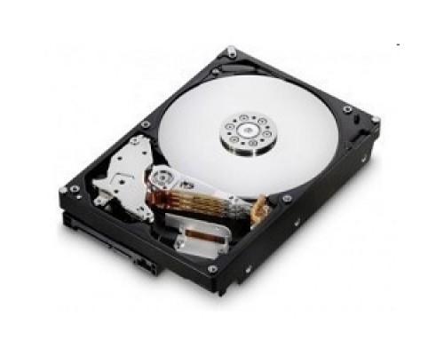 8Tb WD Ultrastar DC HC320 SATA 6Gb/s, 7200 rpm, 256mb buffer, 3.5 0B36404/HUS728T8TALE6L4