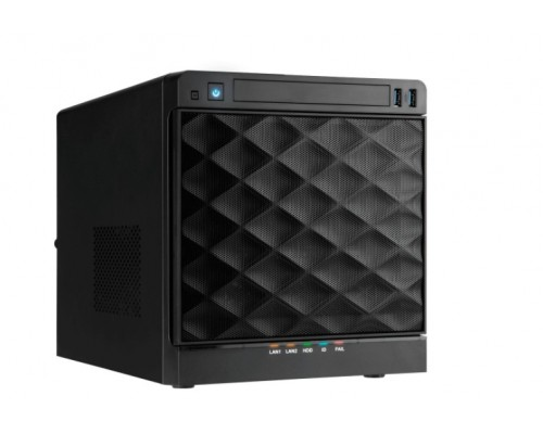 Inwin MS04-1(PF052) IP-S265AU7-2 SATA BP 6130959