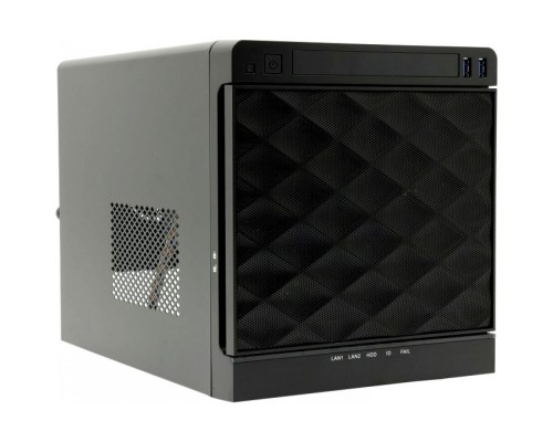 Inwin MS04-2(PF052) IP-S265AU7-2 easy swap 6130956