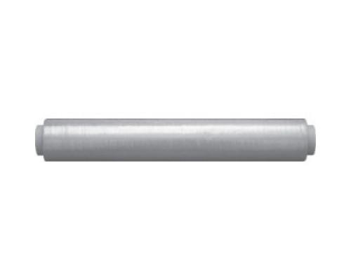 РОС Стрейч-пленка 500 мм х 300 м х 15 мкр, вес нетто 1,5 кг 11845