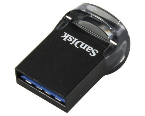 SanDisk USB Drive 64Gb Ultra Fit SDCZ430-064G-G46 USB3.1