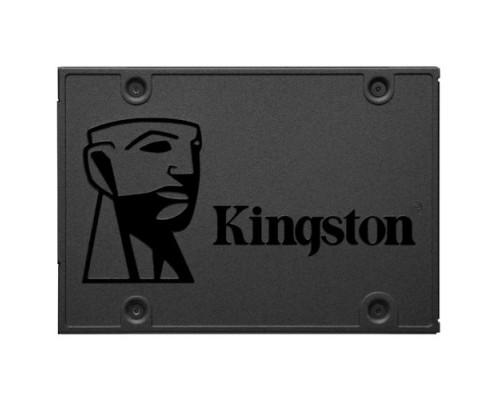 Kingston SSD 960GB SA400 SA400S37/960G SATA3.0
