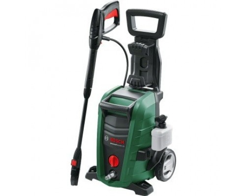 Мойки Bosch UniAquatak135 06008A7C00 Мойка высокого давления  1.900 W, 420 л/ч, бар, 7,9 кг