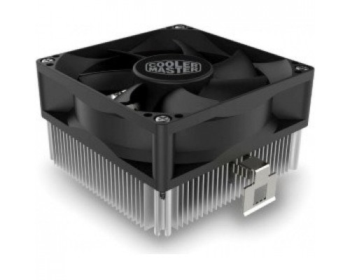 Вентилятор Cooler Master for AMD A30 PWM