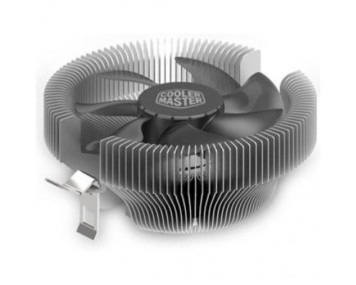 Вентилятор Cooler Master for Full Socket Support Z50