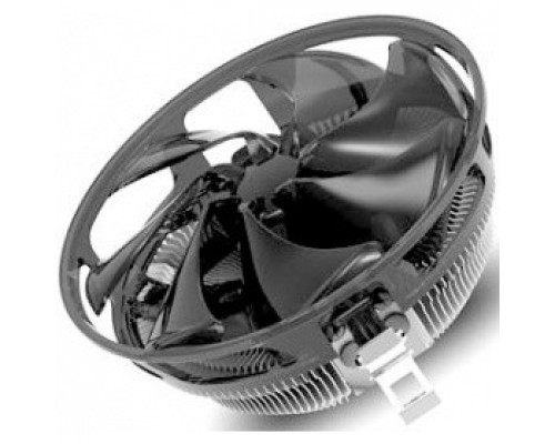 Вентилятор Cooler Master for Full Socket Support Z70
