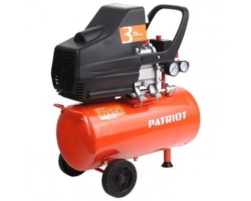 PATRIOT EURO 24-240K + набор пневмоинструмента KIT 525306366