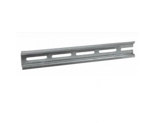 Iek YDN10-0045 DIN-рейка (45см) оцинкованная