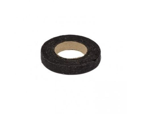 EKF plc-hb-pol1-1 Изолента ХБ 1-ПОЛ 15мм/10м (100г) EKF PROxima