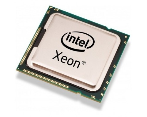 CPU Intel Xeon Silver 4215 OEM