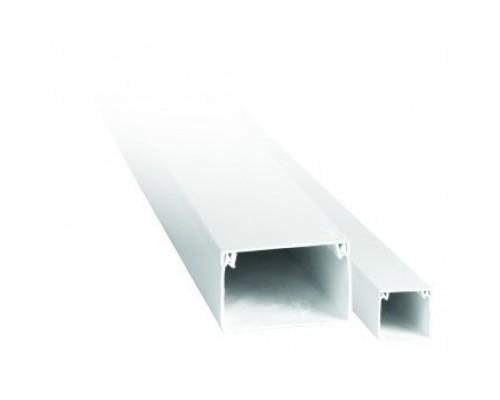 EKF kk-15-10-basic Канал кабельный (15х10) (200м.) EKF Basic (2 метра)