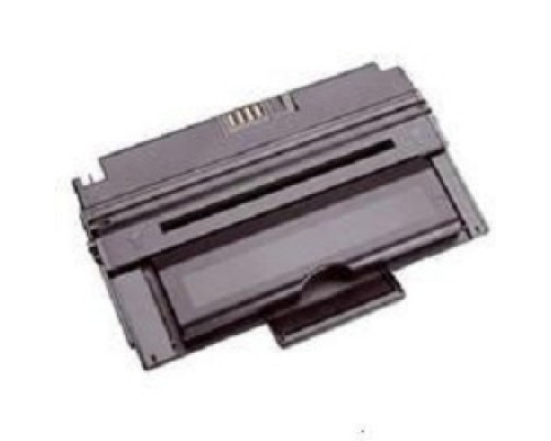 Ricoh 408281 Принт-картридж для SP 330DN/SP 330SN/SP 330SFN. Чёрный. 7 000 страниц