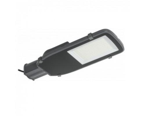 Iek LDKU0-1002-100-5000-K03 Светильник LED ДКУ 1002-100Д 5000К IP65 серый