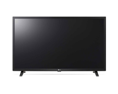 LG 32 32LM550BPLB черный HD READY/50Hz/DVB-T2/DVB-C/DVB-S2/USB (RUS)