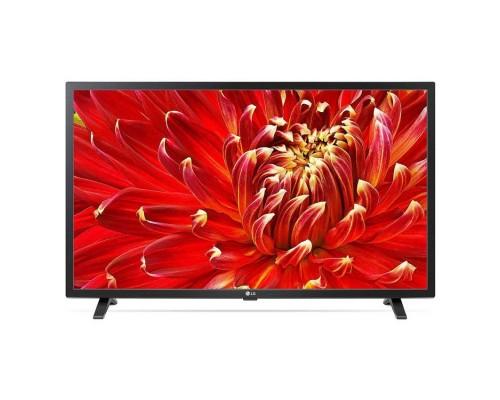 LG 32 32LM6350PLA черный /HD READY/50Hz/DVB-T/DVB-T2/DVB-C/DVB-S2/USB/WiFi/Smart TV (RUS)