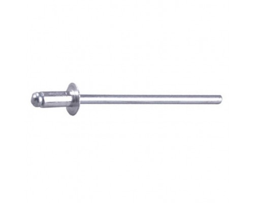 Заклепки PROFIX алюминиевые, 4,0х16мм, 50шт, STAYER 3120-40-16