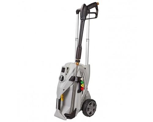 Мойки Bort KEX-3500 Мойка высокого давления 91278166  3400 Вт, максимальное давление 190 бар, рабочее 170 11 л/мин, 10,5 кг, набор аксессуаров шт