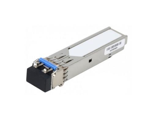 SNR-SFP-SX SNR Модуль SFP оптический, дальность до 550м (7.5dB), 850нм
