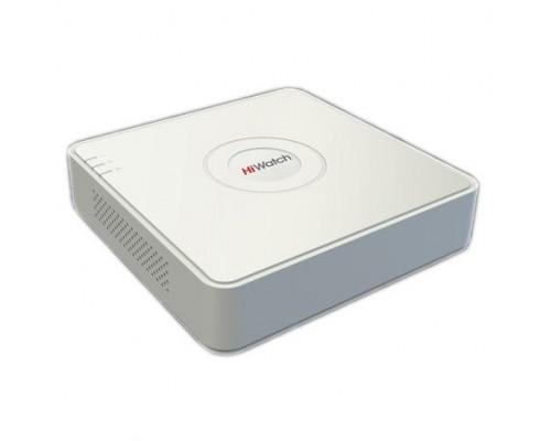 HiWatch DS-H104G Видеорегистратор