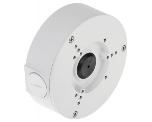 DAHUA DH-PFA130-E Монтажная коробка IP66, IK10 Совместима: для bullet, eyeball