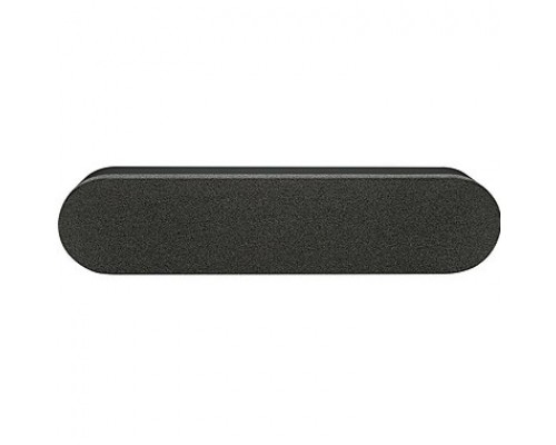 960-001230 Logitech Speaker for Rally Ultra-HD ConferenceCam Graphite Logitech USD