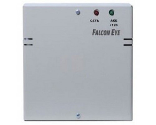 Falcon Eye FE-1250 Бесперебойный источник питания