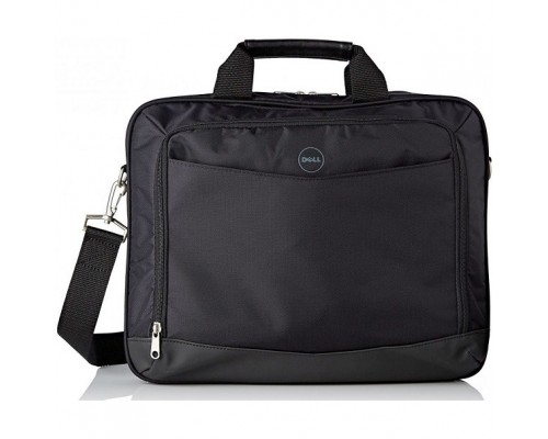 DELL 460-11753 Case Pro Lite Business 14 (for all 10-14 Notebooks)