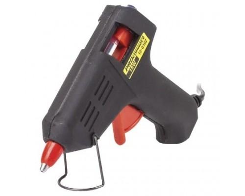 PROconnect (12-0102) Пистолет клеевой 15 Вт O 7 мм малый (блистер)