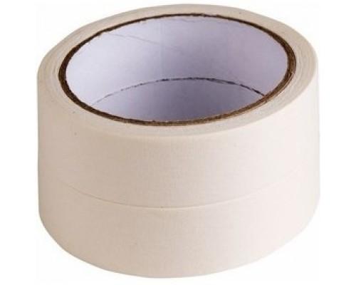 REXANT (09-4442) Малярный скотч (крепп) 48 мм (рулон 20 м)