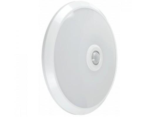 Iek LDPB0-9002-12-4000-K01 Светильник LED ДПБ 9002 12Вт IP20 4000K с ДД и ИБП 3ч