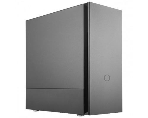 MidiTower Cooler Master Silencio S600 MCS-S600-KN5N-S00