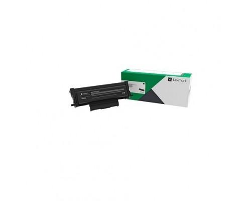 Lexmark B225000 Картридж с черным тонером 1200 стр B2236dw/MB2236adw