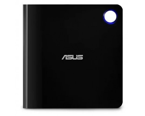 Asus SBW-06D5H-U/BLK/G/AS RTL
