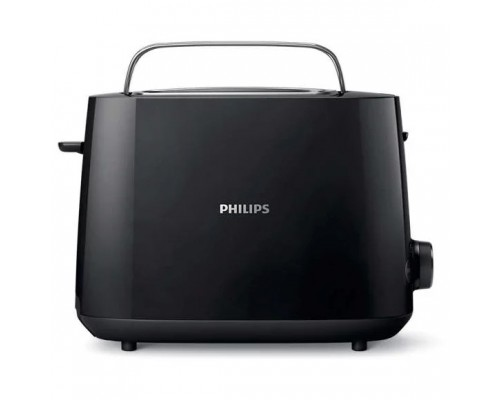 PHILIPS HD2581/90 , чёрный