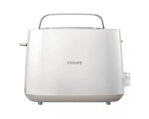 PHILIPS HD2581/00 , белый