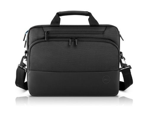 DELL Professional 460-BCMO backpack 14 PO1420C