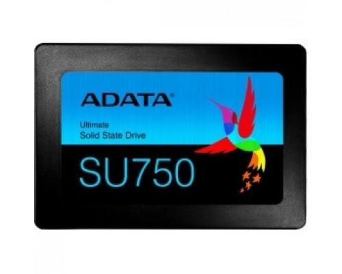 A-DATA SSD 512GB SU750 ASU750SS-512GT-C SATA3.0