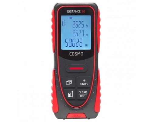 ADA Cosmo 50 Дальномер лазерный А00491