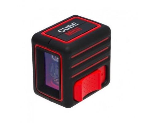 ADA Cube MINI Basic Edition Построитель лазерных плоскостей А00461