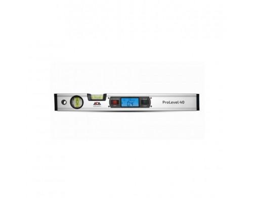 ADA ProLevel 40 Уровень цифровой А00381