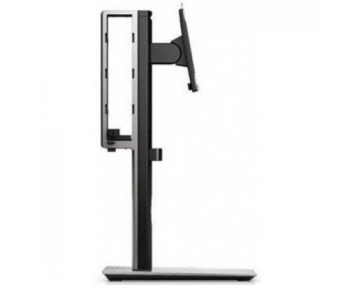 DELL 452-BCQC Micro Form Factor All-in-One Stand