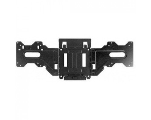 DELL 575-BBOB Mount for P-Series 2017 Monitors, for Wyse3040 (behind the Monitor)