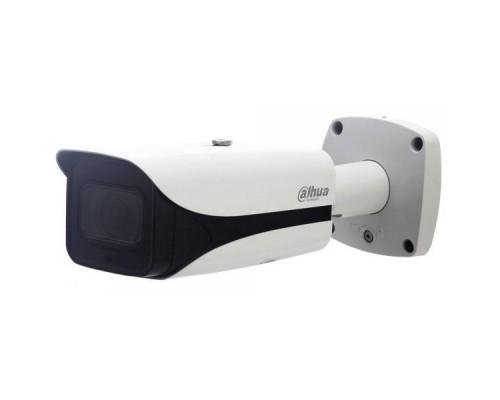 """DAHUA DH-IPC-HFW5241EP-ZE Видеокамера IP уличная цилиндрическая 2Мп 1/2.8"""" 2M CMOS,ICR,WDR(120дБ),чувствительность 0.0028 лк @F1.5 сжатие: H.265+/H.265/H.264+/H.264/H.264B/H.264H/MJPEG,3 потока."""