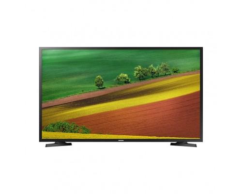 Samsung 32 UE32N4000AUXRU 4 черный HD READY/DVB-T2/DVB-C/DVB-S2/USB (RUS)